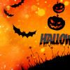 (Italiano) Halloween in Toscana
