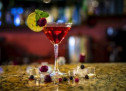 Florence Cocktail Week per il bere consapevole