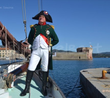 Island of Elba: Napoleon returns to the island after 200 years Tuscan